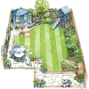 gardening08