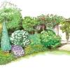 gardening17