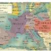 map31