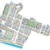 map41