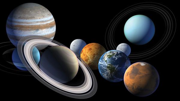 science space universum scientists planeten grade welcome universe bezoeken