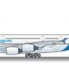 A380 v BD-5J